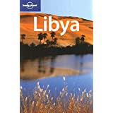 Lonely Planet Libya 2nd Ed.: 2nd Edition