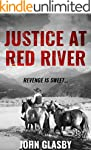 Justice at Red River