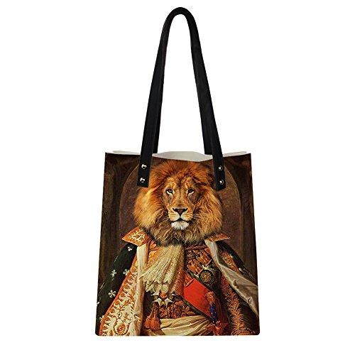 impacchettabile rosso Cloth Advocator 7 Zaino Color 14 Woman Bag For Color fCwwqdS8a