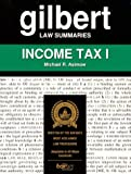 Income Tax I - Individual, Asimow, Michael R., 0159004217