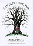 Fantastic Mr. Fox, Roald Dahl, 039480497X