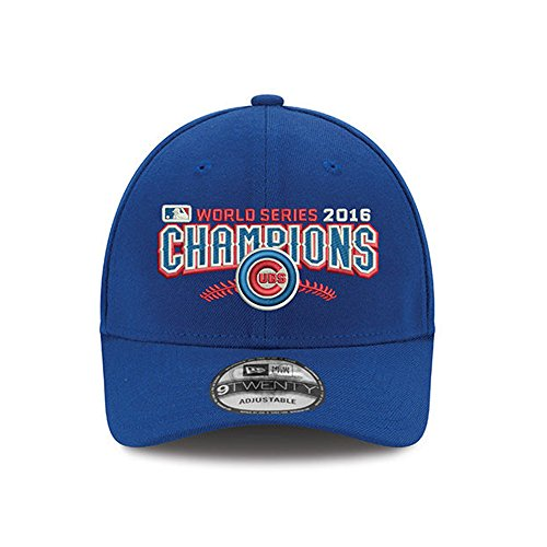 chicago-cubs-new-era-youth-2016-world-series-champs-circle-9forty-adjustable-hat