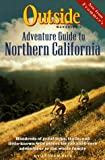Search : Outside Magazine's Adventure Guide to Northern California (FROMMER'S GREAT OUTDOOR GUIDE TO NORTHERN CALIFORNIA)