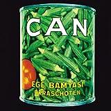 EGE BAMYASI(reissue)