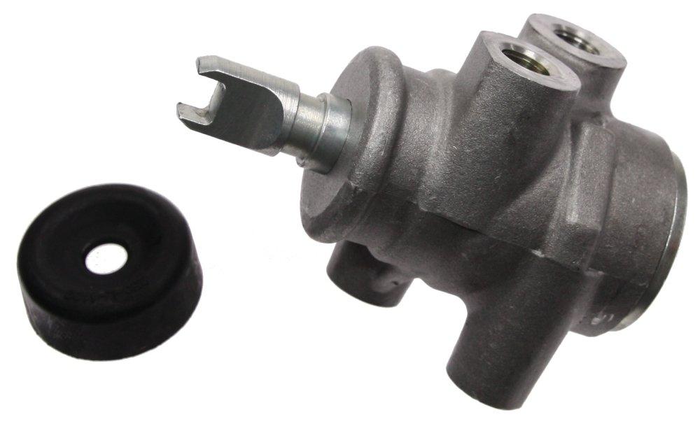 ABS 3926 Brake Power Regulator ABS All Brake Systems bv