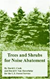 img - for Trees and Shrubs for Noise Abatement book / textbook / text book