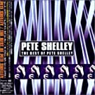 The Best of Pete Shelley