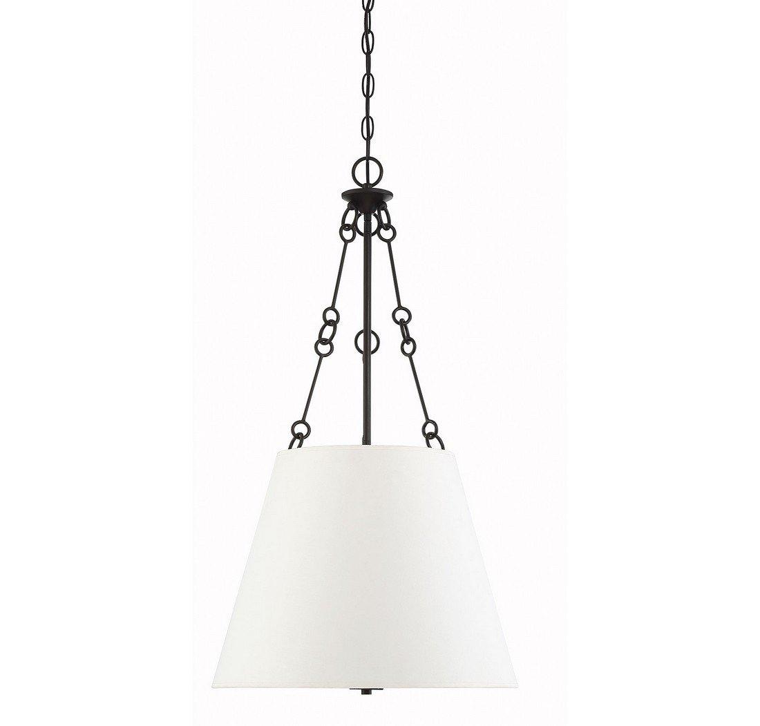 Pendant Lights Tools & Home Improvement Savoy House Austin 18 4 ...