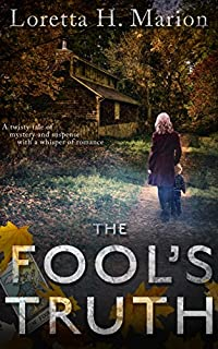 The Fool's Truth by Loretta Marion ebook deal