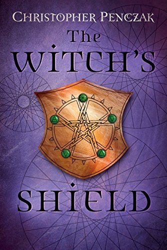 The witchs shield protection magick and psychic self defense ebook the witchs shield protection magick and psychic self defense por penczak christopher fandeluxe Gallery