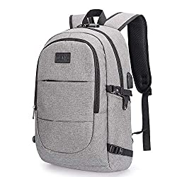 Image of the product Laptop BackpackBusiness that is listed on the catalogue brand of LCNC.