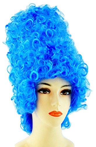 Marge Simpson Wig ()