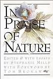 In Praise of Nature, , 1559630345
