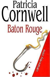 """Afficher """"Baton rouge"""""""