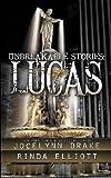 Unbreakable Stories: Lucas (Unbreakable Bonds)