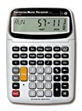 Calculated Industries 44080 Construction Master Pro Construction Calculator фото
