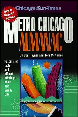 !FB2! Chicago Sun Times Chicago Almanac. maior Contacta version White National tendra other naprawde