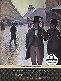 David Copperfield: Includes Ebook
