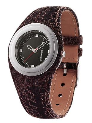 36d264daa7a2 La Boutique del Reloj « ES Compras Moda PrivateShoppingES.com