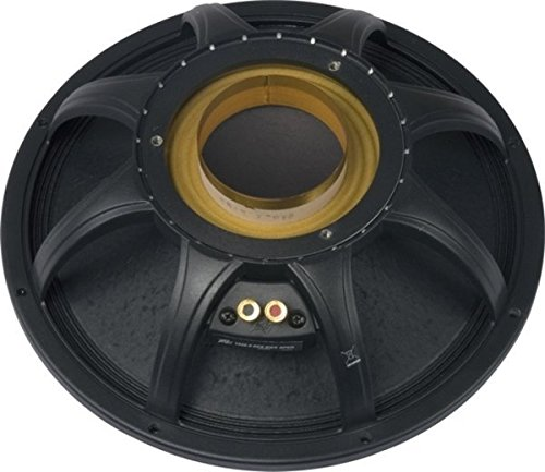 Peavey Replacement Basket - Peavey 1508-8 SPSRB 15-Inch Replacement Basket