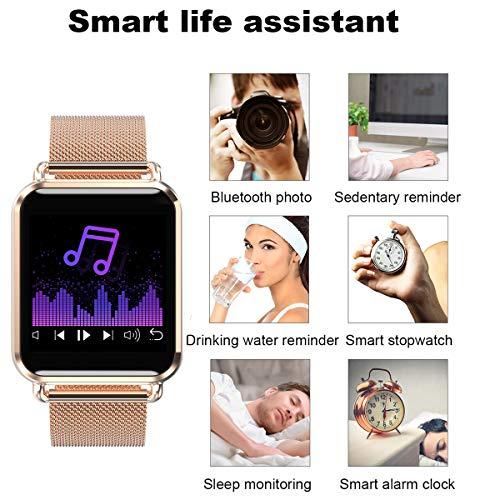 Buy smart watch for women