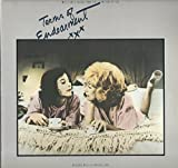 Michael Gore: Terms Of Endearment Soundtrack LP NM Canada Capitol SV-12329
