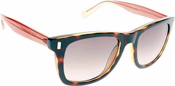 Amazon.com: anteojos de sol Marc by Marc Jacobs MMJ 335/S 0 ...