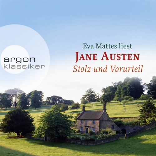 Stolz und Vorurteil, Kapitel 33 by Jane Austen on Amazon Music ...