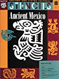 Ancient Mexico, Mira Bartok and Christine Ronan, 0673360555
