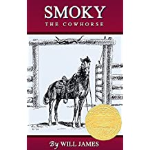 Smoky: The Cowhorse