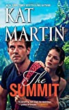 The Summit (English Edition)