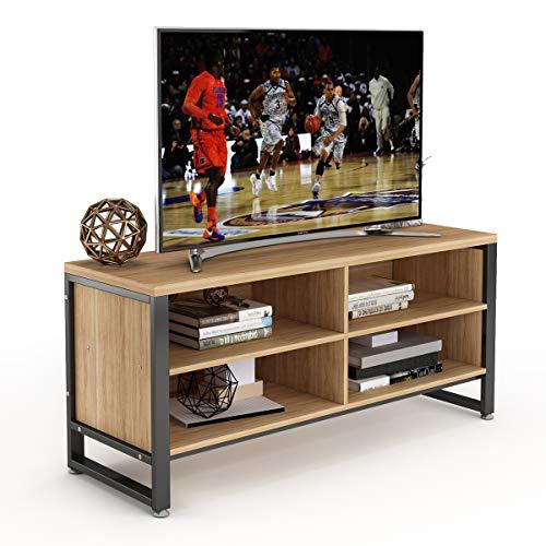 TV Stand DEWEL 47