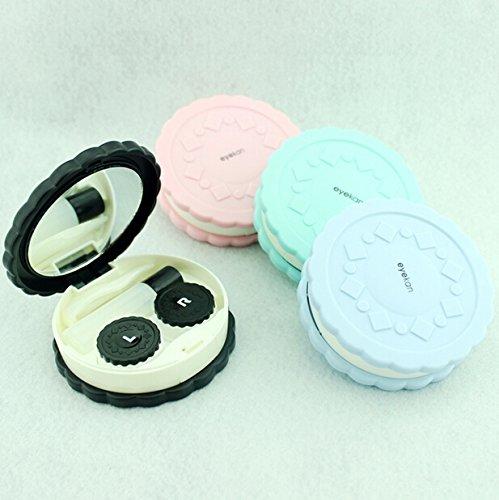 Design Biscuit - 5