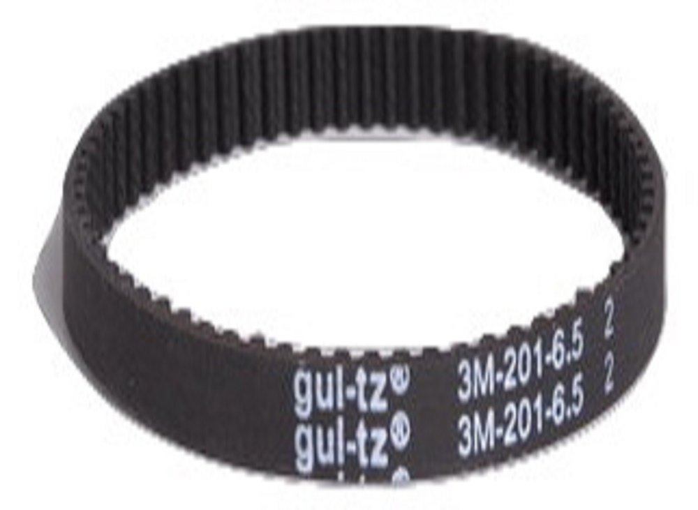 TopRatedvacuum Parts Hoover Upright Air Pro Belt 1 Only OEM # 440004214