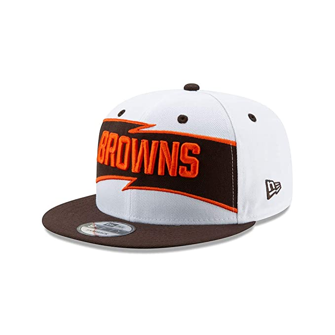 newest 7be40 08402 Amazon.com   New Era 2018 Mens NFL Thanksgiving Day Snapback Hat  (Pittsburgh Steelers)   Clothing