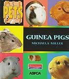 Guinea Pigs, Michaela Miller, 1575725754