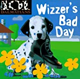 Wizzer's Bad Day (Disney's 101 Dalmatians)