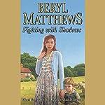 Fighting with Shadows   Beryl Matthews