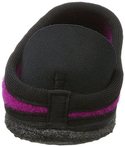 Neritz Grape Sandals Wool Womens Giesswein TYwq18nUq