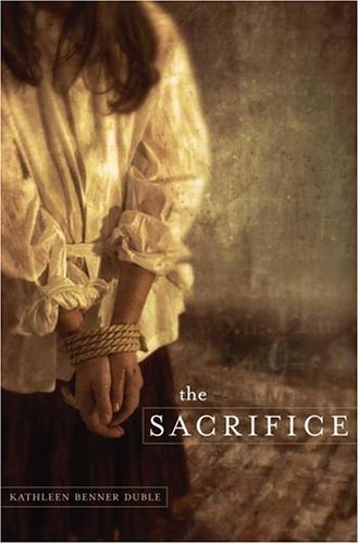 Download The Sacrifice ebook