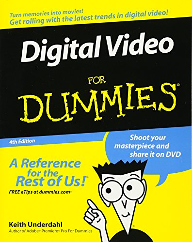 digital-video-for-dummies-2