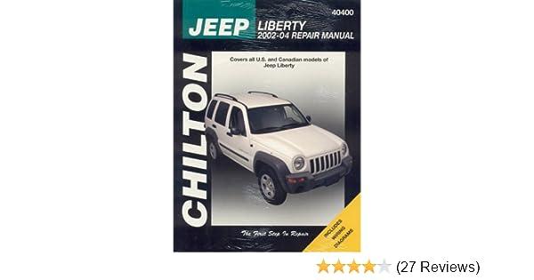 manual transmission liberty diesel