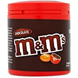 M&M's Chocolate 100g