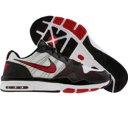 Nike Trainer 1.2Low (Herren)