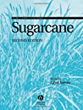 Sugarcane (World Agriculture), , 063205476X