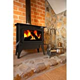 Pleasant-Hearth-Wood-Burning-Stove