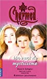 Charmed, tome 28 : Un vent de mysticisme par Gallagher