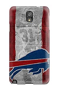 Fashion Protective Buffaloills Case Cover For Iphone 5/5S Case Cover