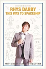 This Way to Spaceship