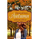 Autumn: Finch's Crossing Book One